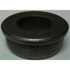 "GRAPH OIL BEARING 3 / 4""(BUSHING"