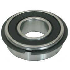 BEARING 6202-2RS SCELLER 5 / 8""