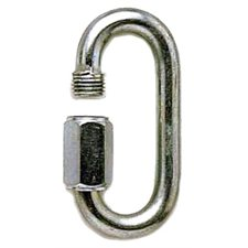 """MAILLON RAPIDE 1 / 8""""X 11MM X 31 MM X 5.5MM"""