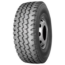 315 /  80R22.5-20PR  HS268  KAPSEN  ON / OFF ROAD