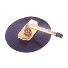 825-R15  TR-440    ENCORE