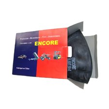 650-16    TR-75A  EN BOÎTE  ENCORE