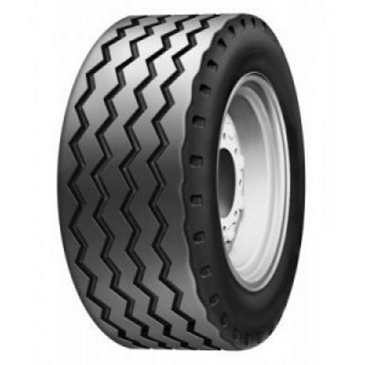 "ASS.11L-15  TL 10PR 6T ""V-GUARD TUBELESS  F3 ARMOUR"