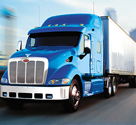 pneus-de-camion